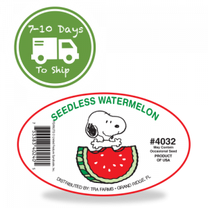 custom-produce-label