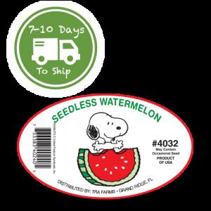 custom-produce-label