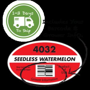 semi-custom-barcode-label