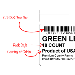 traceability_labels