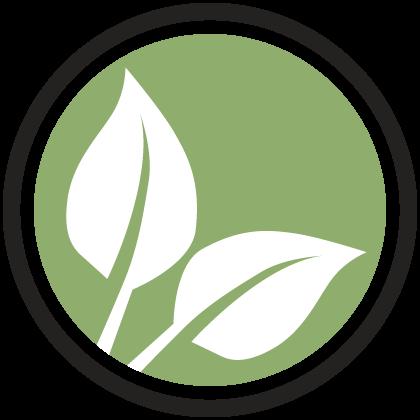 produce label logo